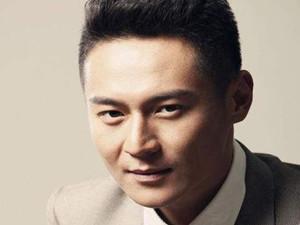 刘冠翔老婆叫什么 刘冠翔个人资料被他结婚了吗