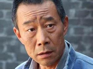 李雪健声音怎么了 李雪健说话怎么不清楚他竟曾得过鼻咽癌