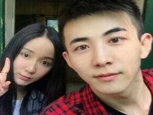 李川和娄艺潇什么关系 两人被曝恋情这对姐