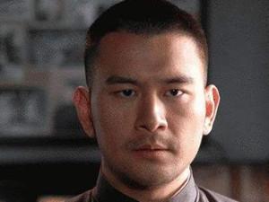 徐僧的现任妻子是谁 徐僧和白庆琳真的离婚