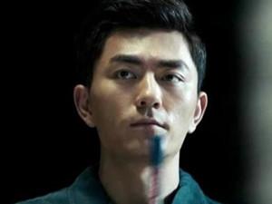 张宁江平湖哪里的 张宁江个人资料背景被揭他结婚了吗
