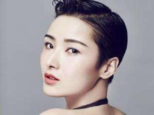 黄曼有几个老公 黄曼个人资料被揭她现任老公是李乃文吗