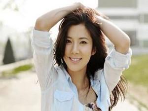 女演员王珂现状如何 王珂个人资料背景被扒她隆鼻了吗