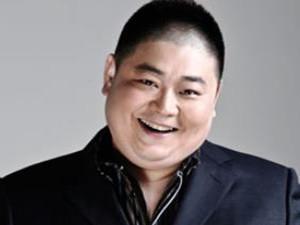 如懿传有刘子恺吗 刘子恺饰演太监超可爱令