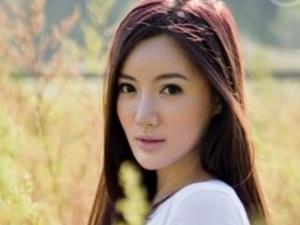 演员李晨熙个人资料 李晨熙背景被扒她演过哪些电视剧