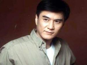 演员李强是谁 李强个人资料家庭背景曝光