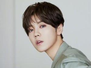 中国最帅的男人是谁 中国最帅的男人排行榜第一竟是他
