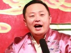 阎鹤祥为什么不结婚 其中缘由被揭没结婚被