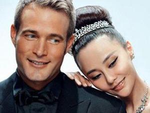 马雅舒老公是谁 为什么与吴奇隆离婚后嫁混