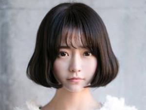 今年女生超短发最新发型有哪些 一起来剪个短发发型吧