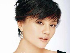 演员刘孜年龄多大了 刘孜个人资料背景被揭