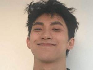 俞彬是GAY吗 俞彬个人资料撞脸半个娱乐圈他
