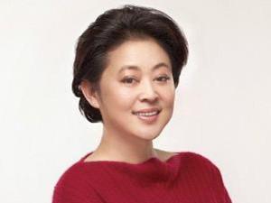 倪萍的个人资料简介 倪萍画的是中国画吗值
