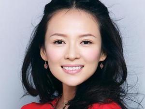 章子怡结婚几次 揭秘章子怡为什么嫁给汪峰