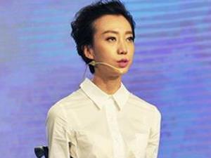 舞蹈家刘岩现状如何 刘岩为什么高位瘫痪了