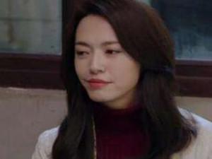 苏明玉是苏大强的女儿吗 为什么那么不受人欢迎