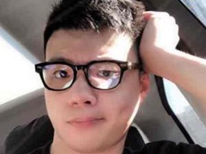 黄毅清是什么人 黄毅清在上海算有钱吗