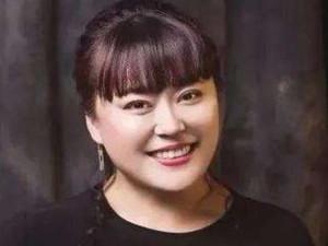 李菁菁与里昂什么关系 里昂是李菁菁的老公