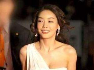 张紫妍案证人发声怎么回事 尹智吾呼吁艺人发声始末经过