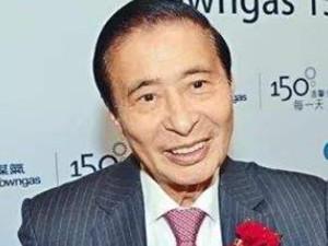 李兆基宣布退休怎么回事 李兆基个人资料被扒他多少岁了