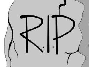 网络用语rip是什么意思什么梗 网络用语rip