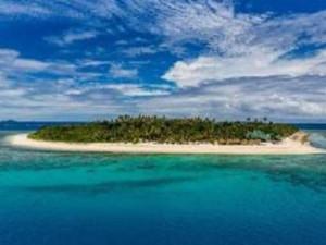 斐济是哪个国家 济和马尔代夫哪个好