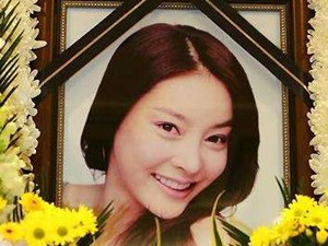 张紫妍案另有五名目击者 该案另五名目击者到底是谁