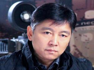 北电院长张辉前妻是谁 离婚后迎娶比自己小2