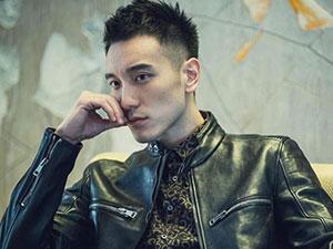 王阳明为什么是第一帅 台湾第一帅王阳明家