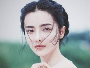张芷溪为什么不红 其中有缘被揭为何与吴秀