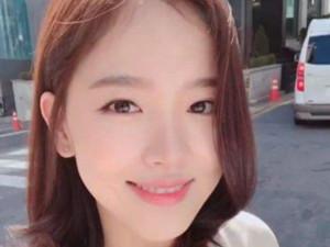 姜汉娜出演的三级叫什么名字 姜汉娜一脱成名真的吗