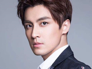 高泰宇为何改名 黄靖翔为什么不出名了