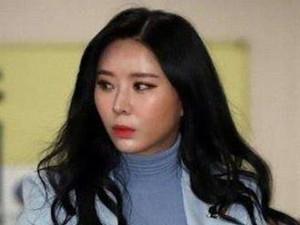 张紫妍案证人被指想借机出名 证人尹智吾发文回应说了什么