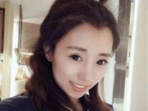 毕滢哪里人 张丹峰经纪人毕滢个人资料被扒她的年龄多大了