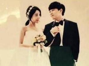 sj谁参加了晟敏的婚礼 金起范参加晟敏婚礼