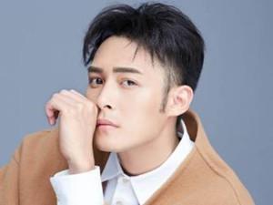 陈孟奇个人资料 陈孟奇年龄多大了他有女朋友吗