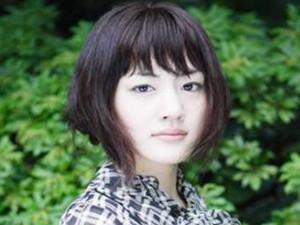 绫濑遥长得像谁 绫濑遥大尺度出镜怎么回事