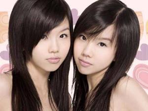 by2怎么区分 by2是不是双胞胎呢