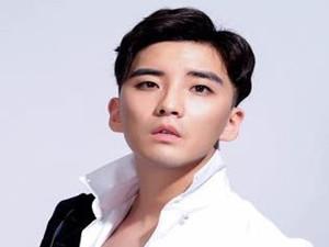 演员杨暾多大了 杨暾个人资料背景被扒她有女朋友了吗