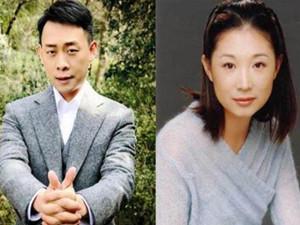 钱琳琳和张译差几岁 张译和钱琳琳有孩子吗