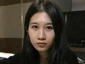 刘静尧是谁个人资料 刘静尧为什么起诉刘强东两人什么关系