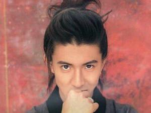 木村拓哉在日本的人气 曾连续15年被评为日