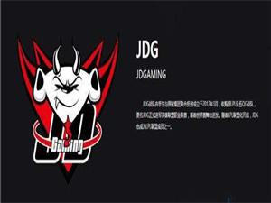 jdg主持西西是谁 西西个人资料被扒身高1米8颜值超高