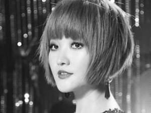 金海心为什么被封杀 其中缘由被扒她为什么移民韩国
