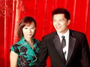 郭晓玲多少岁了 郭晓玲个人资料年龄被扒她哪年出生