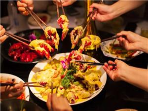 榴莲小龙虾能吃吗 榴莲小龙虾的做法是怎样的