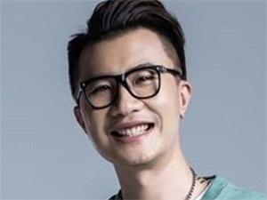 王多多退出LPL春决评论席 揭秘王多多为什么退出