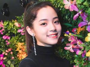 台湾年轻人如何看欧阳娜娜 欧阳娜娜为什么