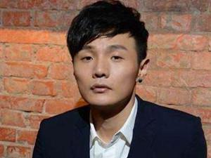 李荣浩为什么在台湾 李荣浩在台湾红吗人气