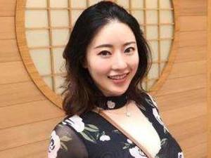 刘静尧长什么样 刘静尧个人图片生活照有吗她是哪里人